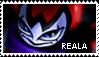 Reala Stamp by xSweetSlayerx