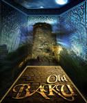 Baku Old by Namazov