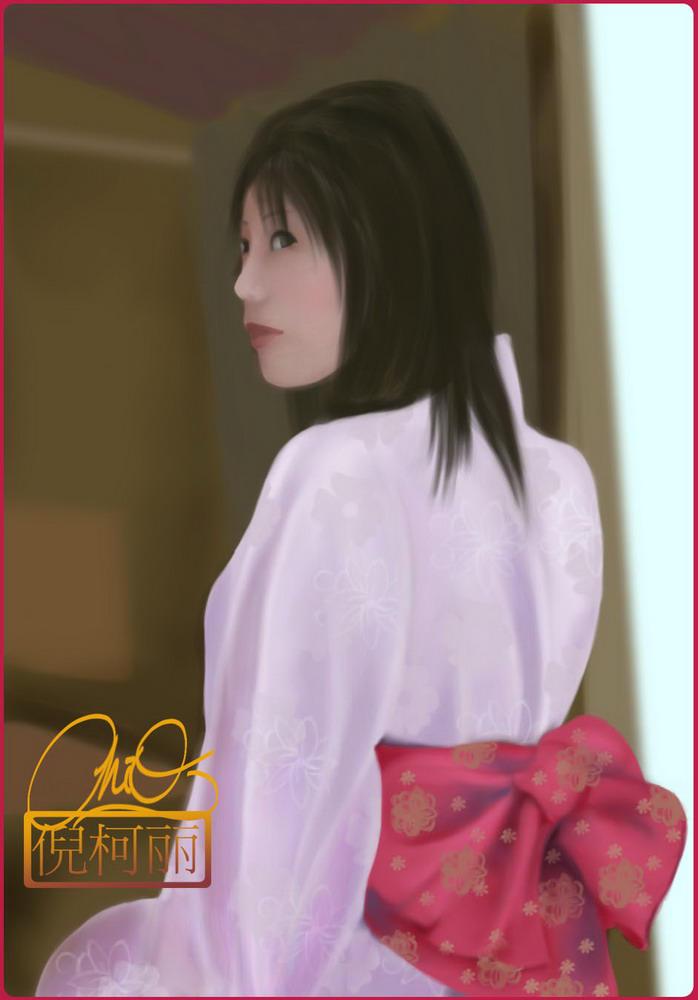 Archelena by noniq