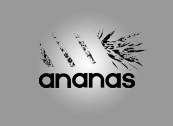 ANANAS suite by gunpici