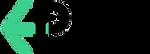 Kp Logo By Supergecko99-da06aci by Supergecko99