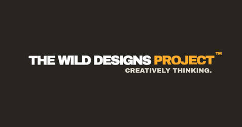 The Wild Designs Project. Creatively thinking. by Supergecko99
