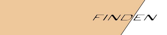 New Soundcloud Banner - FIND/EN by Supergecko99