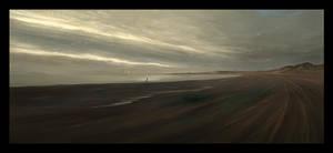 Daybreak by memod