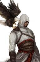 altair by poorbird