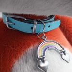 Fox Mascot (Detail) by donavanneil