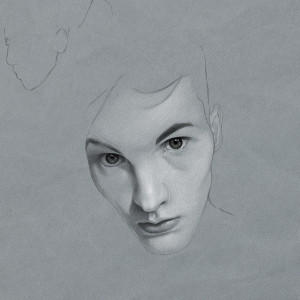 donavanneil's Profile Picture