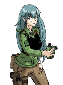 zerothe3rd's Profile Picture
