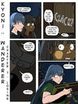 Chapter 7: Page 1 by zerothe3rd