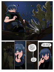 Chapter 7: Page 33 by zerothe3rd