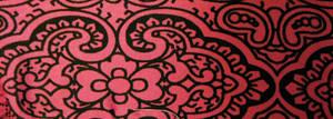 Texture-Hot Pink Design by liz-stock