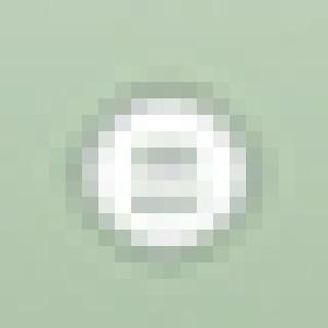 Adr14nna's Profile Picture