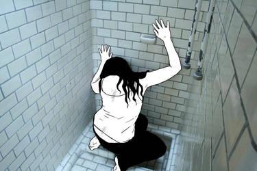 shower 02 by Onichanjo