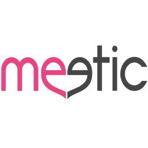 meeticcitas's Profile Picture