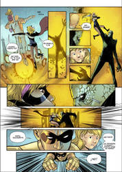 Supers page3 by Javilaparra