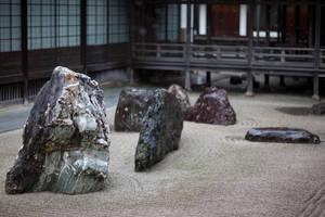 Dragon Stones by Quit007