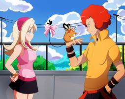 the_grown_up_reunion by Miyuki-Tsukiyono