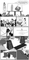ER R3: DTKAF-172 - Page 1 by ZannyHyper