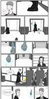 ER R3: DTKAF-172 - Page 4 by ZannyHyper