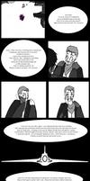 ER R3: DTKAF-172 - Page 6 by ZannyHyper