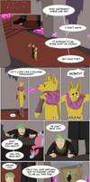 Round 4 page 2 by ZannyHyper