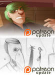 Patreon Update 6 by ZannyHyper