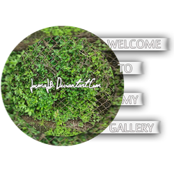 Green id by JosmaJB
