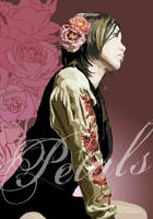 Petals by lunarfall