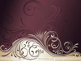 Vanilla Ripple by moonbeam1212