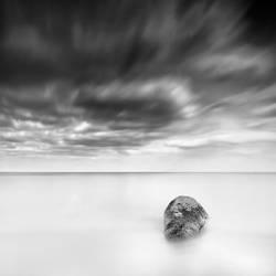 Meditation by MichalKownacki