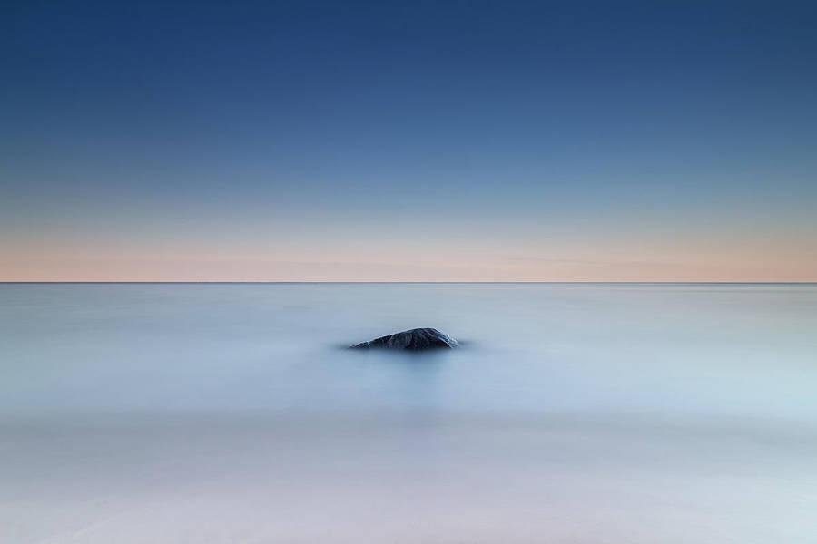Still Here by MichalKownacki