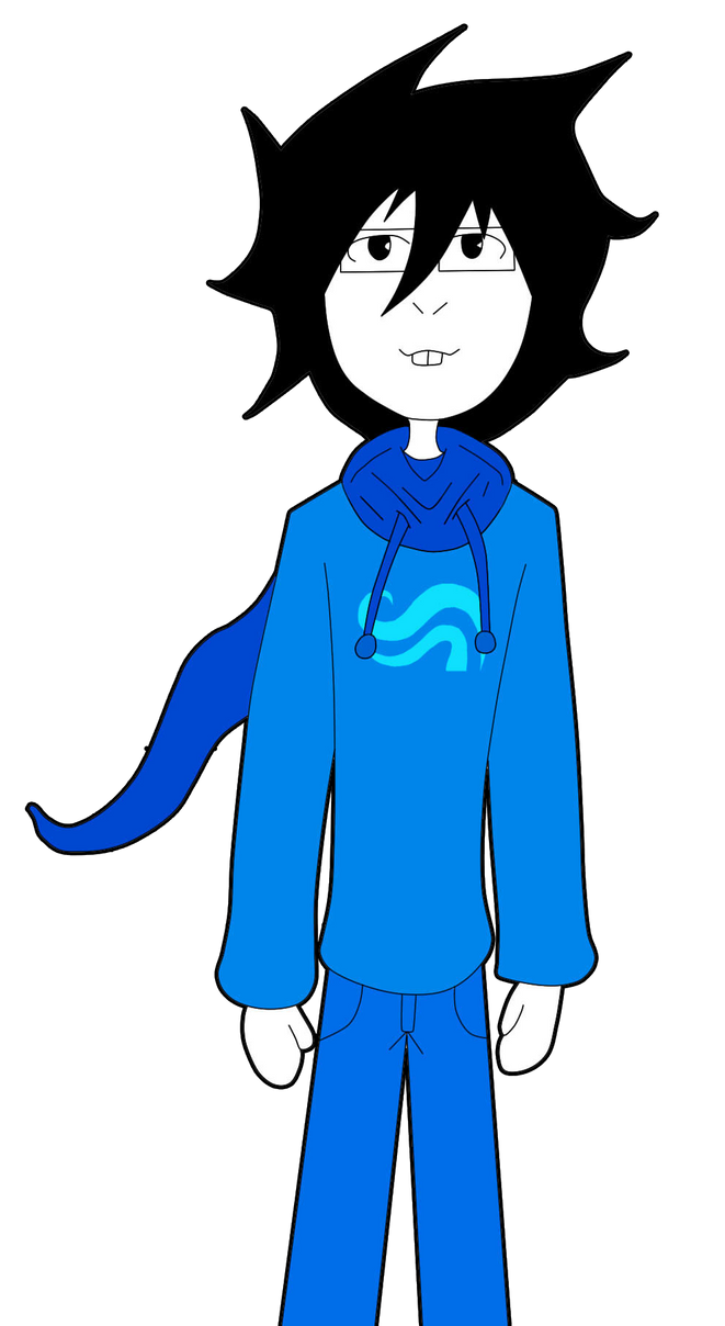 John Egbert God Tier Wwwtollebildcom