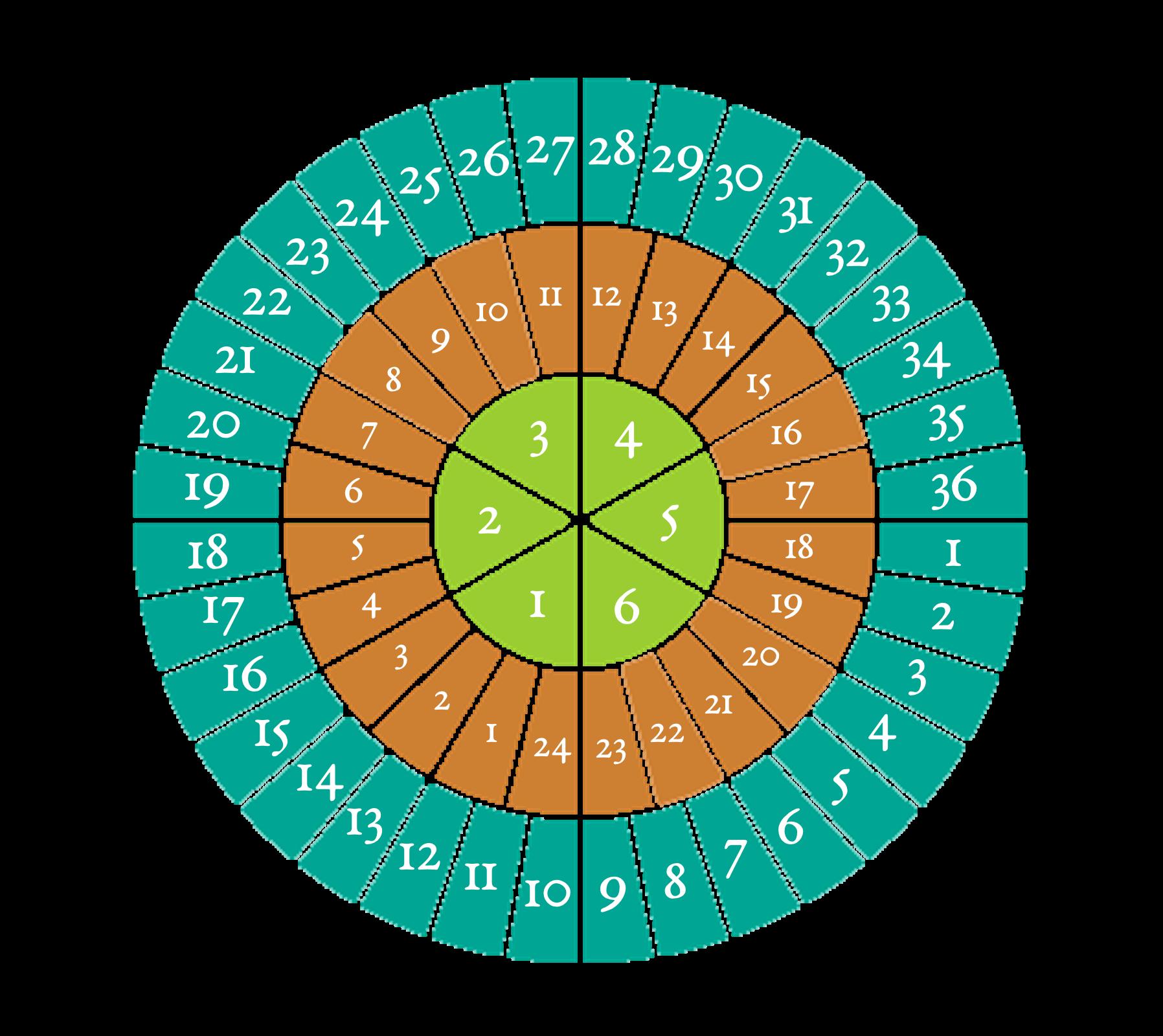 dd08xu5-fa44a37c-c642-4df0-aee1-fa5c0b38