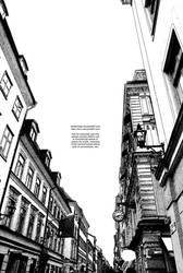 Victorian manga background 5 by Attlebridge