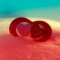 Sweet Sweet Love by cenkphoto