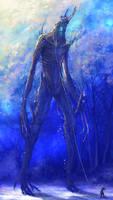 fantasy concept2 by artcobain