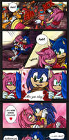 Sonic Boom : It Slipped by SallyVinter