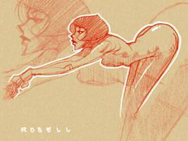 Minon_03 by erosell