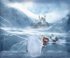 Wintersong by LoverZero
