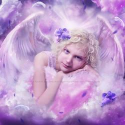 Heart-Of-An-Angel by EnchantedWhispersArt