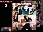 Dimension 2 by StormFedeR