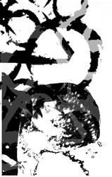 Coheed Logo by xAnatumx
