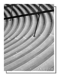 Stairs by xAnatumx