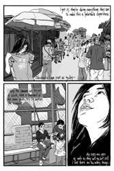 BGSC pg8 by berylsays