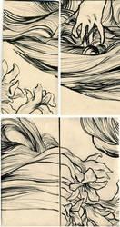 Folds by berylsays
