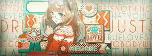 Megane by CeroSigs