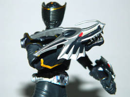 Onyx - Strike Vent 1 by LinearRanger