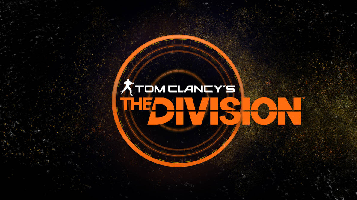 Tom Clancys The Division Wallpaper By Valencygraphics On Deviantart