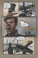 Triggermen page3 by Bewheel