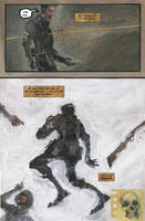 Triggermen page4 by Bewheel